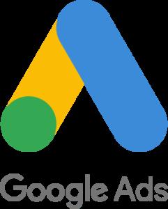 google reklamlari,, saytlarin hazirlanmasi