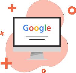 google reklamlari, saytlarin hazirlanmasi