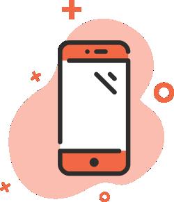 mobil marketinq, saytlarin hazirlanmasi