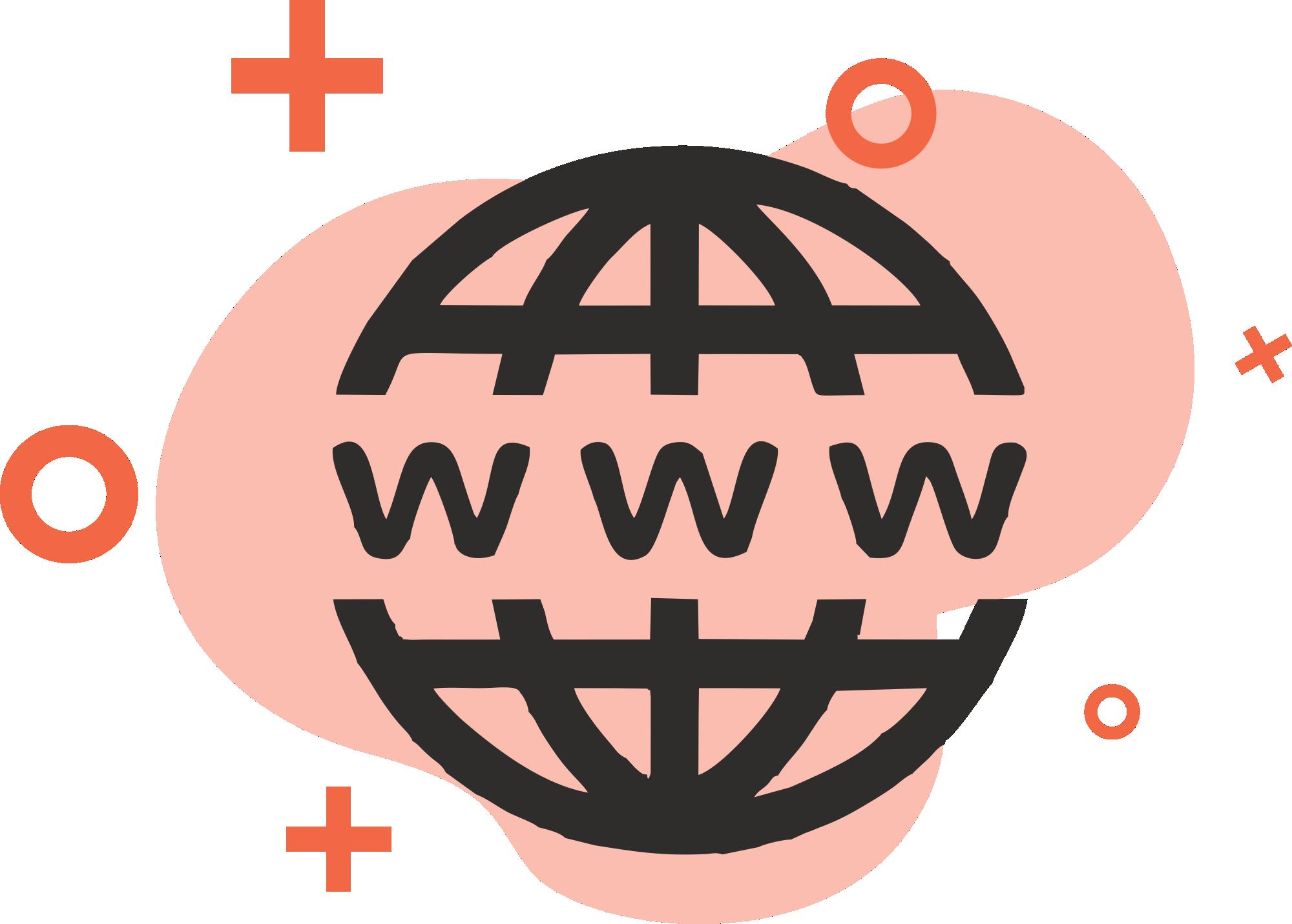 web sayt acmaq isteyirem web saytlarin hazirlanmasi