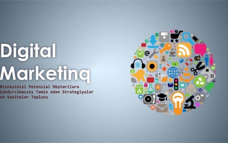 reklam sirketleri baku butun reklam agentliyi ve reklam sirketi baki reklam isleri ve ya reklam xidmetleri