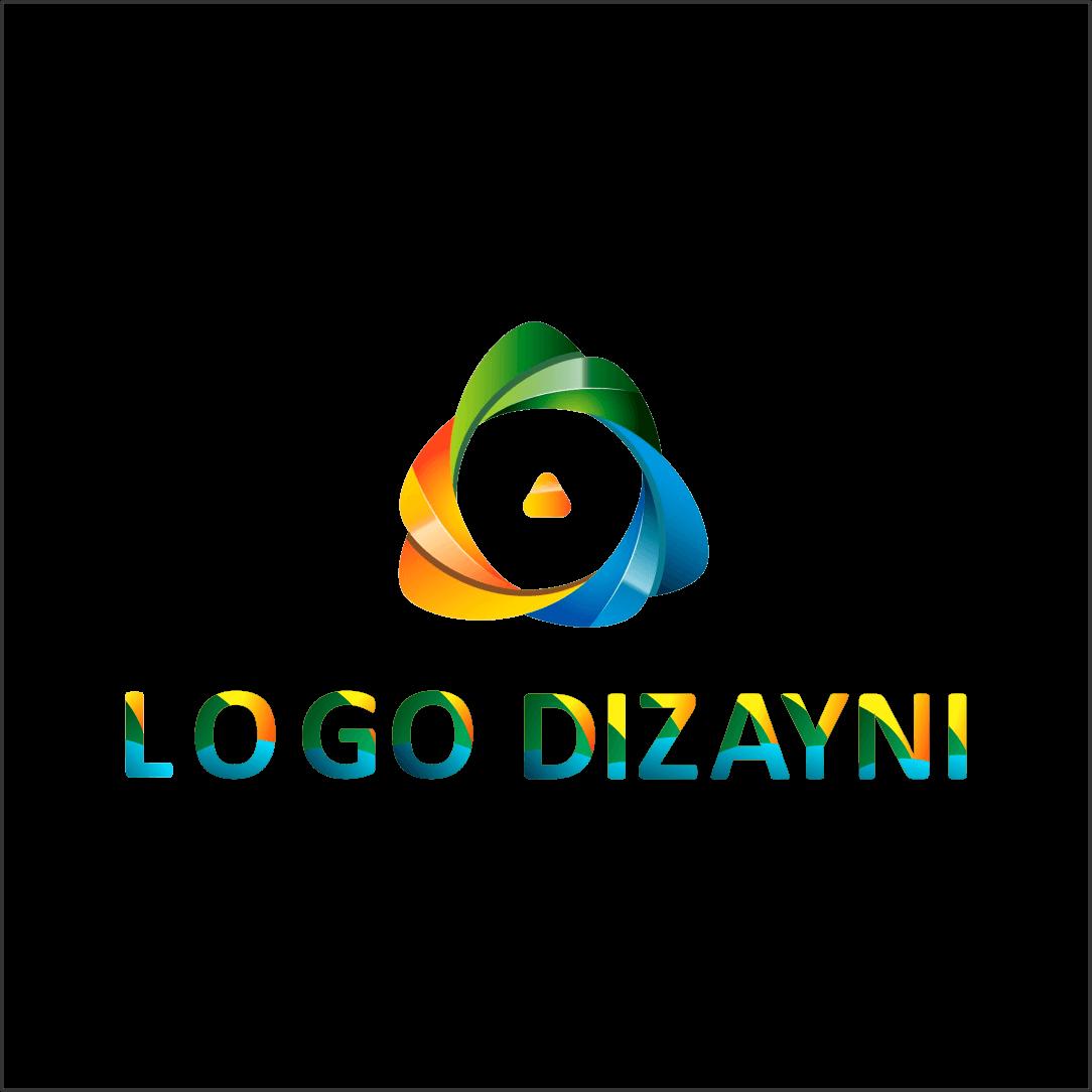 logo hazirlanmasi interactive media logolarin hazirlanmasi