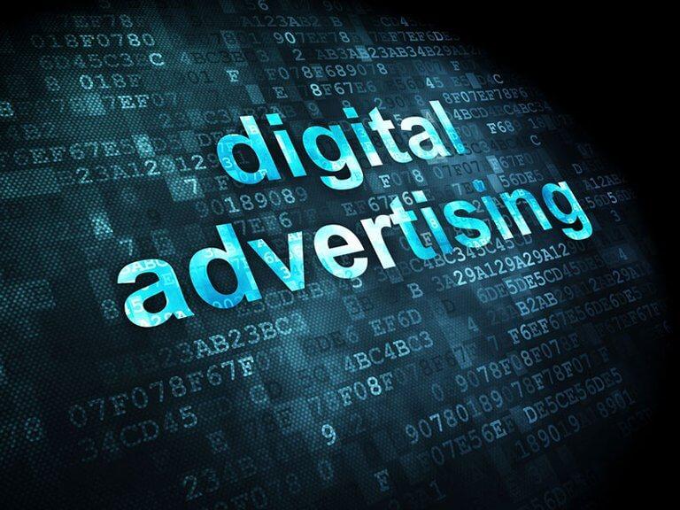 bu sekil reklam xidmetleri ile baglidir. bu söz həm də reklam xidmətləri kimi yazılır