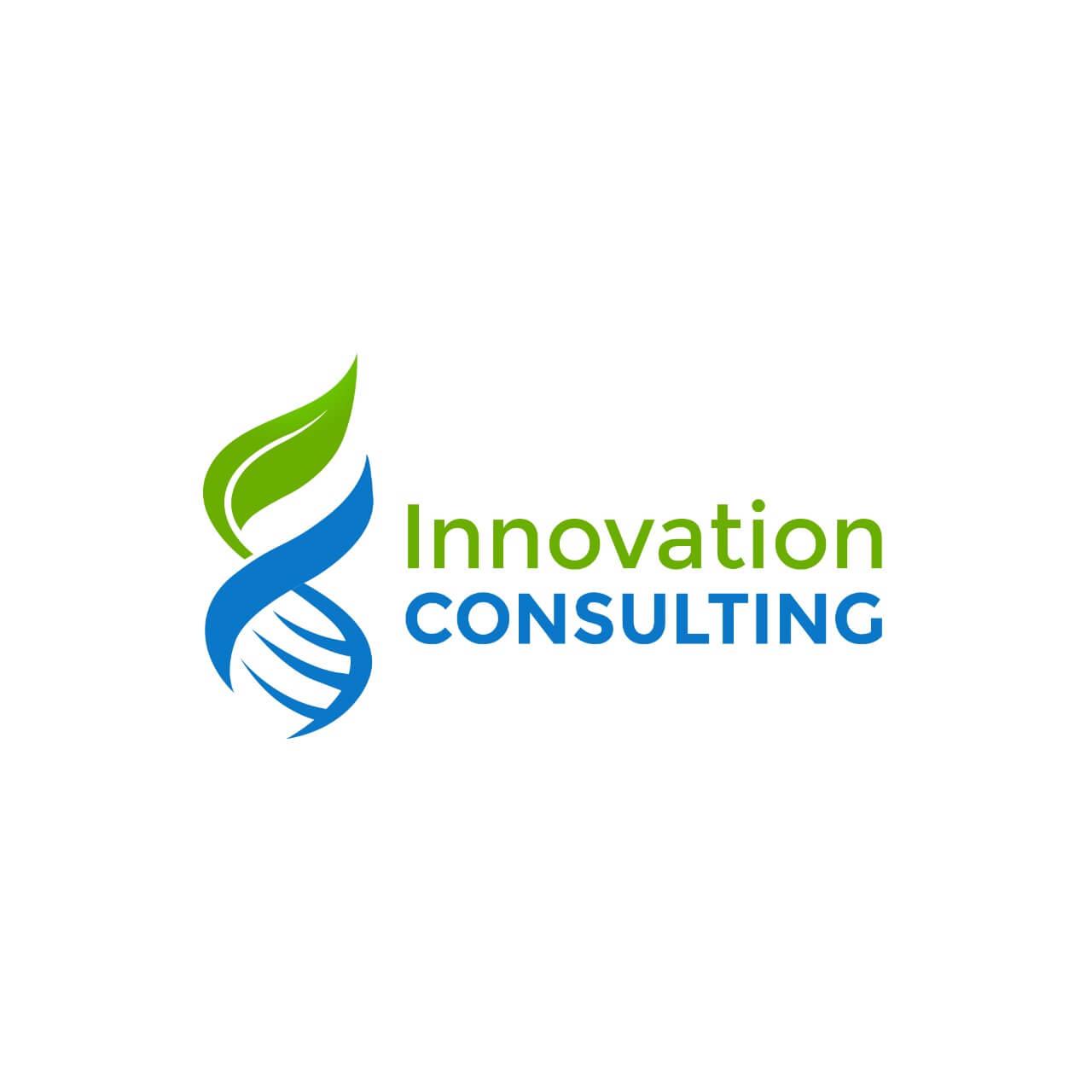 loqoların hazırlanması innovation consulting üçün