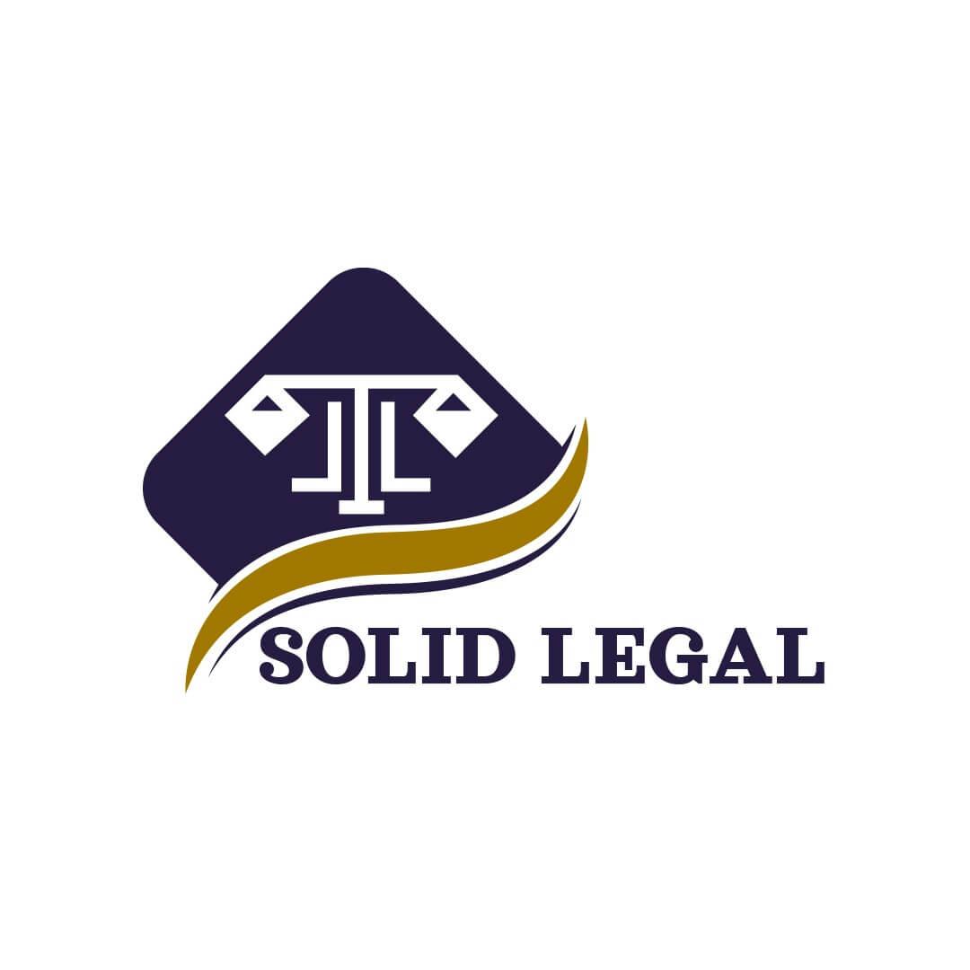 solid legal loqo hazirlamasi